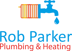 Rob Parker Plumbing & Heating